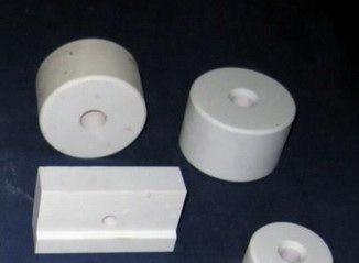 陶瓷砖力学性能试验方法 GB/T 3810.4-2006